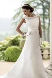 wedding dresses derby w124 by true lori g bridal