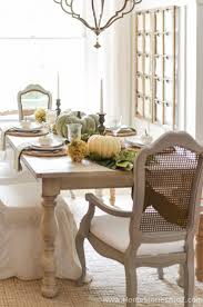 623 best cottage farm house dining room images on pinterest