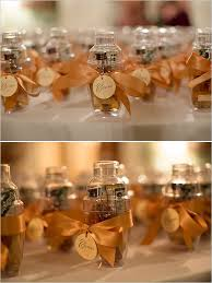 fall wedding favor ideas food favor fall wedding 2333144 weddbook