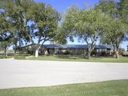 Texas Ranch House by Gorgeous Texas Ranch Get Away Vrbo