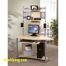 unique tower computer desk eswgr