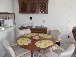 palena dining room 5519 holiday park blvd north port fl 20 photos mls c7246094