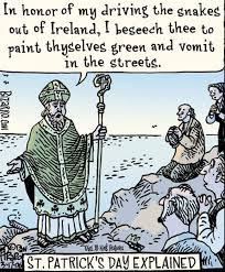 Funny St Patricks Day Meme - st patrick s day 2016 best funny memes heavy com page 12