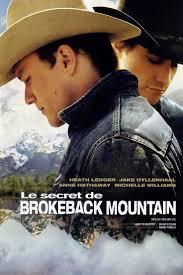 film de cowboy gratuit les 6116 meilleures images du tableau regarder films gratuit en