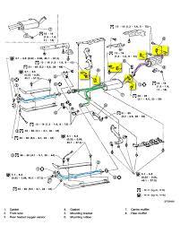 magnaflow exhaust on 2000 nissan pathfinder nissan forum