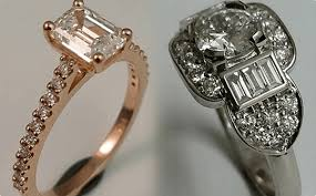 all diamond ring diamond jewellery store in melbourne and canberra