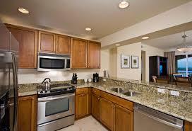 kitchen inexpensive small kitchen remodel kitchen cabinet brands