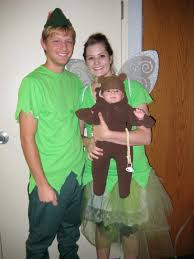a peter pan halloween see kate sew