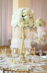 Tall Wedding Reception Centerpieces by 100 Fabulous Tall Wedding Centerpieces Receptions Wedding