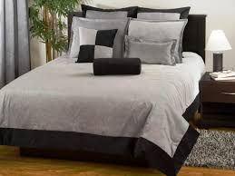 Daybed Comforters Aybed Comforter Ensembles Best Home Designs Selection Of The