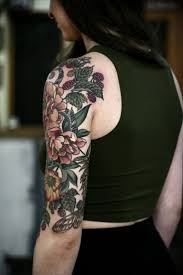 best 25 half sleeve tattoos ideas on pinterest half sleeve