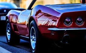 corvette wallpaper hd p corvette wallpapers hd desktop backgrounds 1920 1080