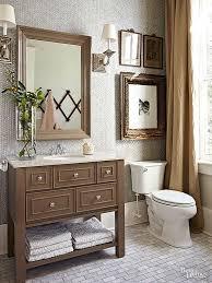 Bathroom Backsplash Ideas And Pictures by 529 Best Amazing Tile Images On Pinterest Bathroom Ideas Master