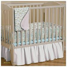 Walmart Nursery Furniture Sets Baby Cribs Clearance Inspirational Nursery Furniture Sets 3 In 1