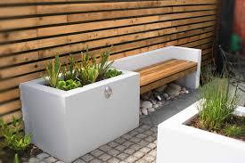 Small Contemporary Garden Ideas Small Modern Garden Ideas Design Uk U Sixprit Decorps Lawn