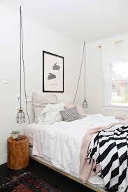 Plug In Hanging Light Fixtures by Bedroom Design Marvelous Pendant Lighting Bedside Lights Pendant