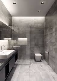 small modern bathroom design 40 of the best modern small bathroom design ideas modern small