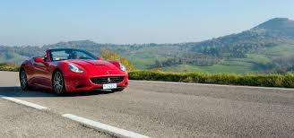 luxury car rental super car hire a luxury car for less when you travel travel intel cars