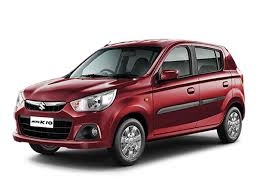 100 maruti alto user manual maruti eeco diesel to launch in