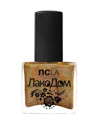 luxury nail wraps u0026 nail polish ncla beauty fashion