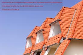 Eigentumswohnung Suchen Checkliste Bauabnahme Eigentumswohnung Abnahme