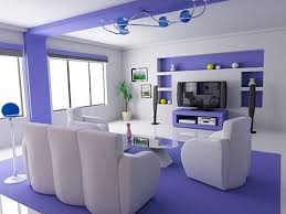 Beautiful Interiors Of Homes Beautiful Home Interior Kitchen Design Minimalist