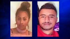 deco drive wsvn tv 7news miami ft lauderdale news police missing jacksonville girl may be with man who claimed to
