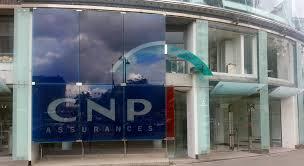 cnp assurances si e social cnp assurances à la veille de grandes œuvres le revenu