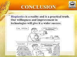 bioplastic research paper bioplastic