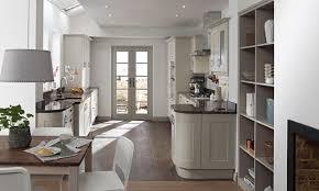 Natural Stone Kitchen Backsplash Kitchen Designs Natural Stone Kitchen Backsplash With Tea Kettle