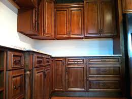 interior wood stain colors home depot gel stain colors kitchen cabinet stain colors home depot and