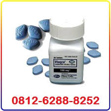 grosir jual obat viagra asli di palangkaraya obat kuat medan