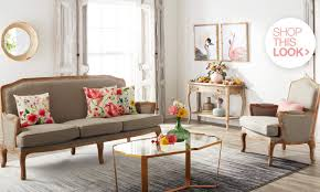 Spring Decorating Ideas Beautiful Spring Decorating Ideas Overstock Com