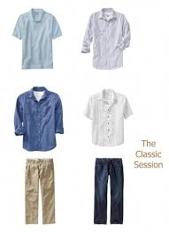 neutral colors clothing what to wear loudoun county s premier lifestyle and studio