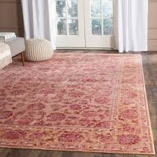 Claire Murray Washable Rugs by Coffee Tables Safavieh Rug Safavieh Cotton Rugs Safavieh