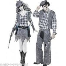 cowgirl costume ideas for women cowgirl costume world