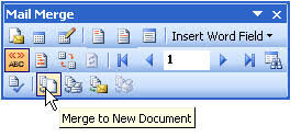 how to make raffle tickets on word create raffle or event tickets in microsoft word