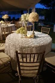 renting tablecloths for weddings linen and event rentals wow your guests southern productions