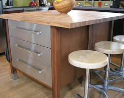 Bar Stool Kitchen Island Stools Kitchen Bar Stool And Chair Options Awesome Bar Stools