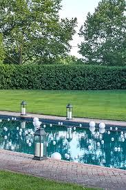 best 25 pool decorations ideas on pinterest pool ideas pool