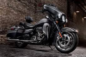 Harley Textured Black Paint - new 2017 harley davidson ultra limited motorcycles in santa
