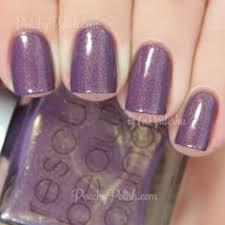 by audralena mua opi rainforest gorgeous nails pinterest