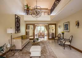 mediterranean designs this modern mediterranean house will any tita jealous interior