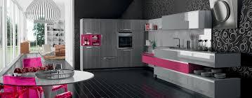 salaire d un concepteur vendeur cuisine concepteur cuisine salaire 28 images salaire d un concepteur