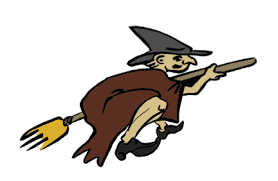10 ideas for teaching halloween english u2013 esl library blog