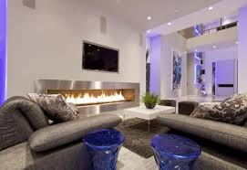 modern living room ideas outstanding modern living room ideas gorgeous home looking