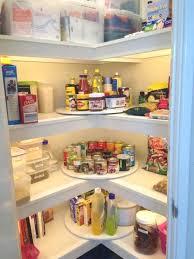 kitchen pantry shelving ideas pantry storage solutions best pantry storage ideas on kitchen