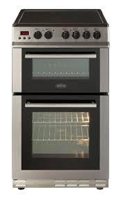 surprising built in appliances kitchen kitchen bhag us