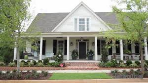 one story cottage house plans uncategorized southern cottage house plans southern living house