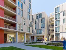 charles david keeling apartments sustainable student housing